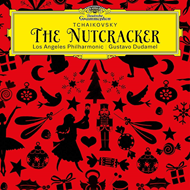 Tchaikovsky: The Nutcracker (2CD)