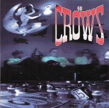 Crows (CD)