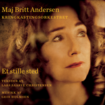 Et Stille Sted (CD)