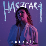Polaris (CD)