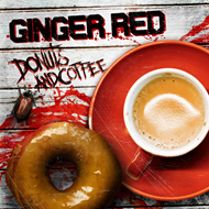 Coffee And Donuts (CD)