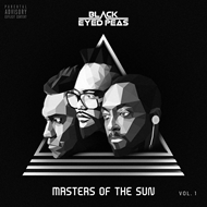 Masters Of The Sun Vol. 1 (CD)