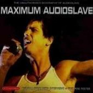 Maximum Audioslave (CD)