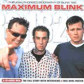 Maximum Blink (CD)