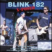 Blink182 - Xposed (CD)