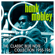 Produktbilde for The Classic Blue Note Collection 55-61 (5CD)
