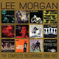 The Complete Recordings 1956-62 (6CD)
