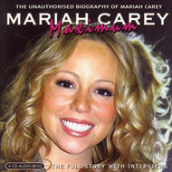 Produktbilde for Maximum Mariah Carey (CD)