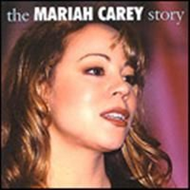 Produktbilde for Mariah Carey Story (CD)