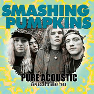 Pure Acoustic (CD)