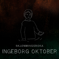 Skjømmingsboka (CD)