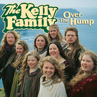 Over The Hump (CD)