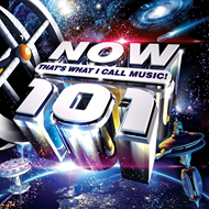 Now That's What I Call Music! 101 (2CD)