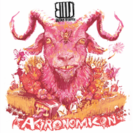 Agronomicon (CD)