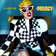 Invasion Of Privacy - Deluxe Edition (CD)