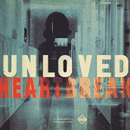 Heartbreak (CD)