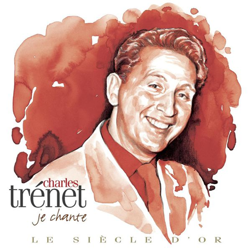 Le Siecle D'or - Charles Trenet (2CD)