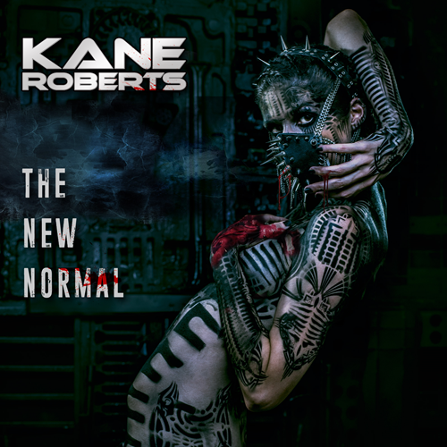 The New Normal (CD)