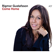 Produktbilde for Come Home (CD)