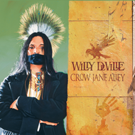 Crow Jane Alley (CD)