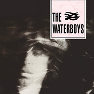 Produktbilde for The Waterboys (CD)