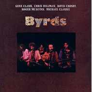 Produktbilde for The Byrds (Remastered Edition) (CD)