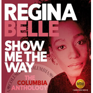 Show Me The Way: The Columbia Anthology (2CD)