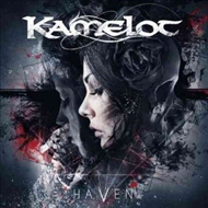 Haven - Limited Mediabook Edition (2CD)