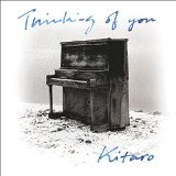 Produktbilde for Thinking Of You (CD)
