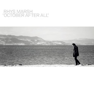 October After All (CD)