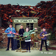 In The End - Deluxe Edition (CD)