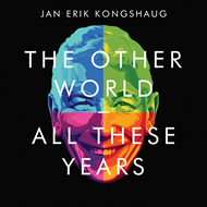 The Other World/All These Years - Limited Edition (2CD)