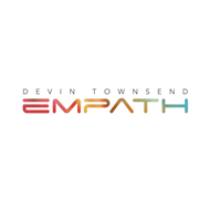 Produktbilde for Empath (CD)