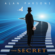 Produktbilde for The Secret - Deluxe Edition (CD + DVD)