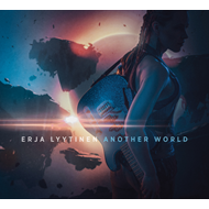 Another World (CD)