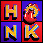 Honk - Deluxe Edition (3CD)