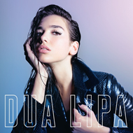 Produktbilde for Dua Lipa - Deluxe Jewelcase (CD)