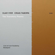 The Transitory Poems (CD)