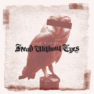 Produktbilde for Head Without Eyes (CD)