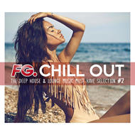 Fg Chill Out (3CD)