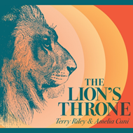 Produktbilde for The Lion's Theme (CD)