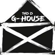 Produktbilde for This Is G-House! (CD)