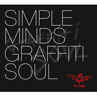 Graffiti Soul - Expanded Edition (2CD)