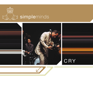 Cry - Expanded (CD)