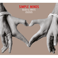 Black & White 050505 - Expanded Edition (CD)
