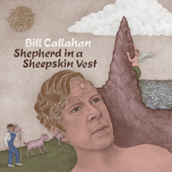 Shepherd In A Sheepskin Vest (CD)