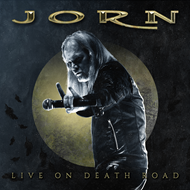Live On Death Road (2CD + DVD)