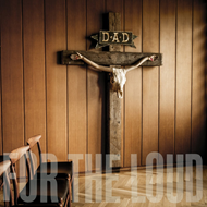 Produktbilde for A Prayer For The Loud (CD)