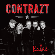 Produktbilde for Kalas (CD)