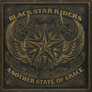 Produktbilde for Another State Of Grace (CD)